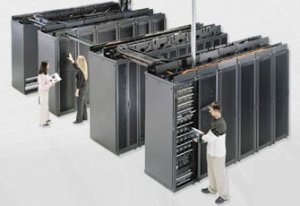 APC_by_Schneider_Electric___Data_Center_2_noticia_1033