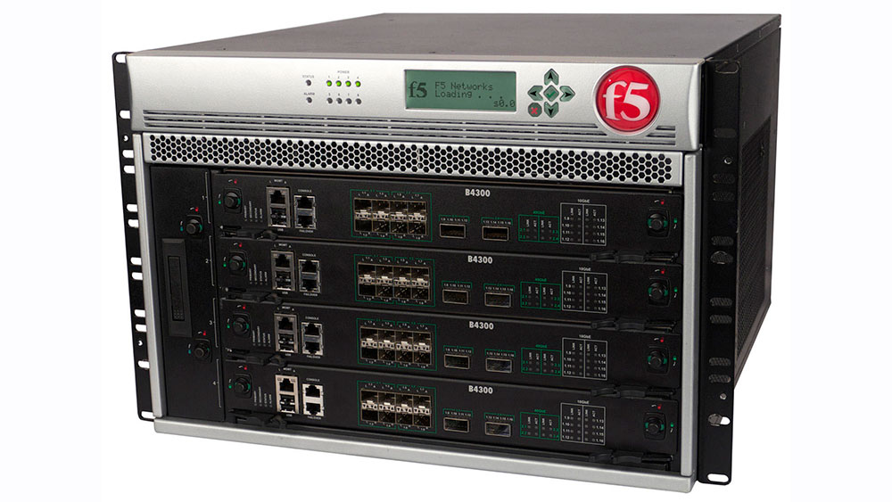 IT02-FFIV-060716-co